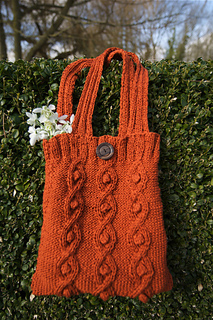 Cable_bobble_bag_small2