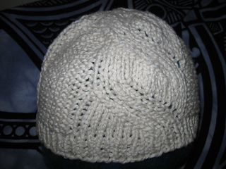 Springtime_beret_cotton_small2