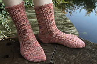 Pink_socks_012_small2