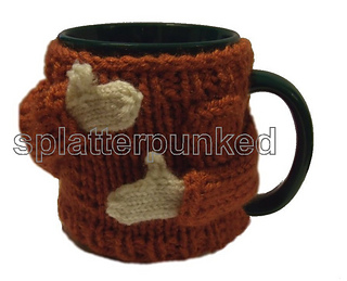 Watermarkedmugsweater2_small2
