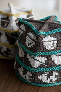 Staghorn_hat_detail_1_small2