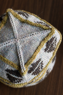 Staghorn_hat_detail2_small2