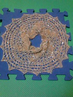 Home_for_the_holidays_cowl_finished_pic_small2