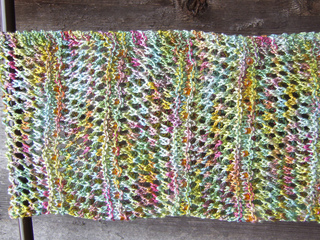 2009_0716knitting50051_small2
