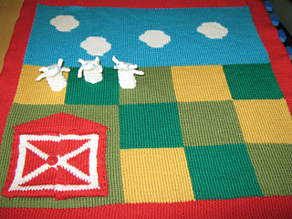 Barnyard_play_mat_rav7_small2