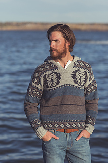Westerly_pullover_01_small2