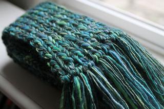 Purlscarf1b_small2