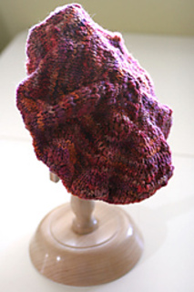 Lumpy_hat_back_small2