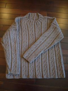 Luu_s_sweater_small2