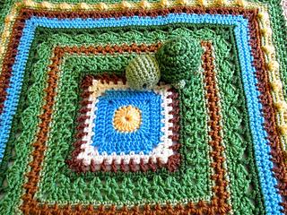 Gardenblankie3_small2