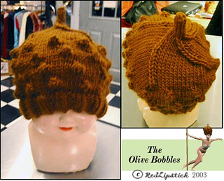 Obobbles_small2