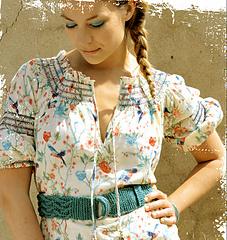 Lauren_small