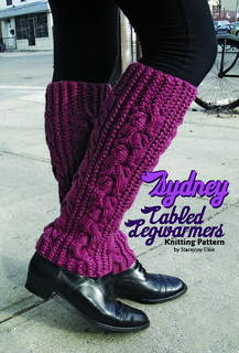 Legwarmers_cover_small2