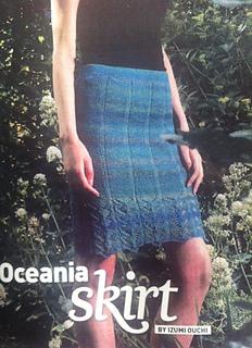 Oceaniaskirt_small2
