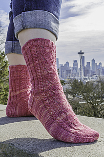 Salmonberry_seattle_skyline_small2