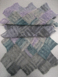 Ksh_stripe_for_pattern_small2