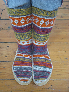 Crochet_mukluks_small2