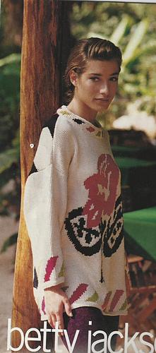 Vkspring1992no9_medium