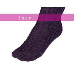 Jean_2_520_small