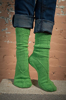 Bold-green-socks-0461-l_small2