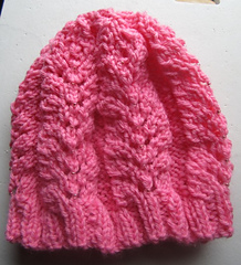 Erin_s_spring_hat_small