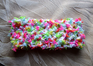 Confetti_headband_small2