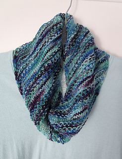Cowl_2_small2