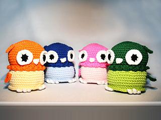 Ravelry_shelf-sitter-owl_cover_neu_small2