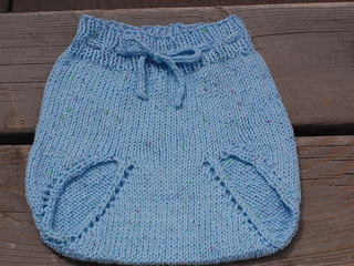 Blue_diaper_cover_1_small2