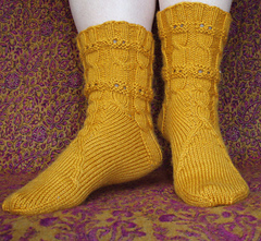 Sock_039_small