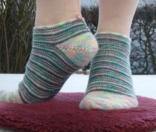 Sock_117_sm6_wu__2_b_small2