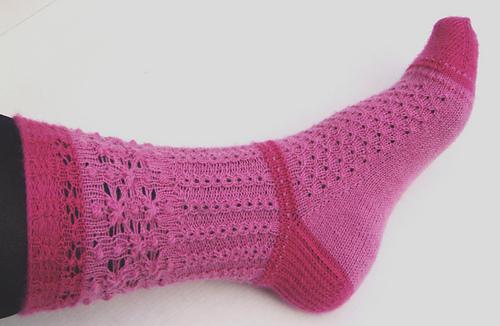 Sock_105__3c__medium