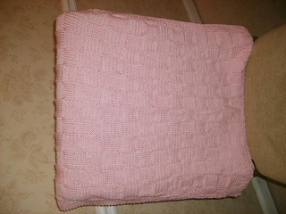 Pink_blanket_small2
