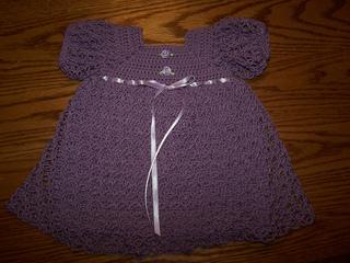Love_knot_dress_001_small2