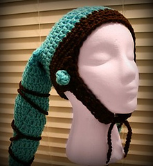 Twilek_hat4_small