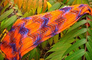 Zigzag_scarf2_small2