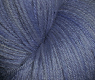 Merino_sock_wisteria2_small2