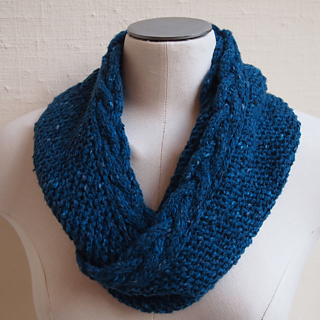 Cable_cowl_small2