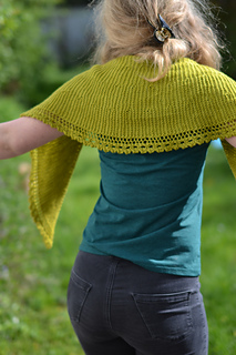 Wrap_-_from_the_back_small2