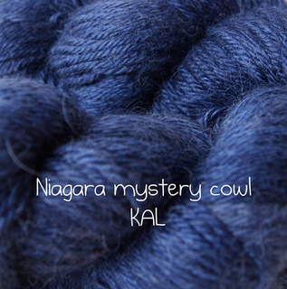 Niagara_kal_-_new_small2