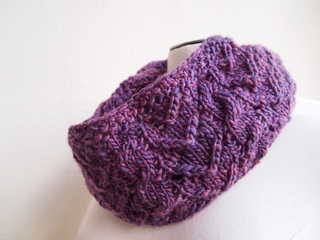 Purple_cowl_4_small2