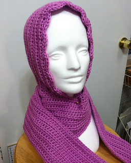 Crochet_hood_scarf_small2