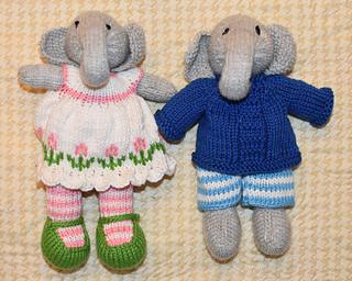 Elephant_3_small2