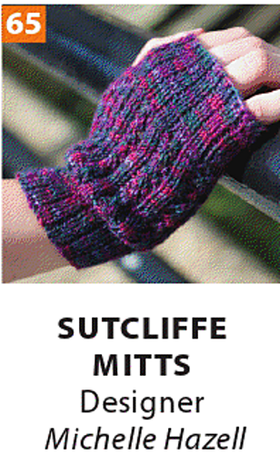 Mitts_medium