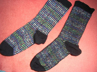 Miracle_socks1_small2