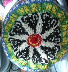Cycle_race_beanie2_small