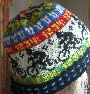Cycle_race_beanie4_small2