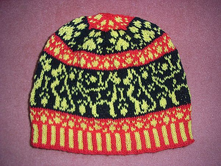 German_shepherd_beanie1_small2