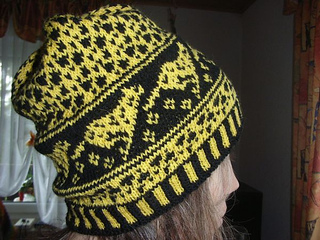 Cheetah_beanie2_small2