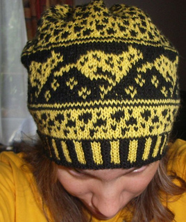 Cheetah_beanie5_small2